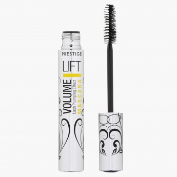 Prestige Volume Lift Mascara