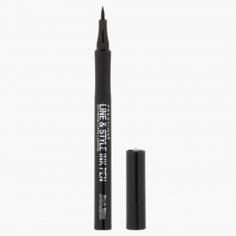Prestige Line and Style Pen Eye Liner
