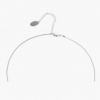 Sasha Pear-shaped Jewellery Set