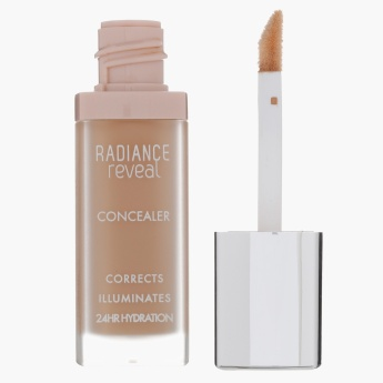 Bourjois Radiance Reveal Concealer
