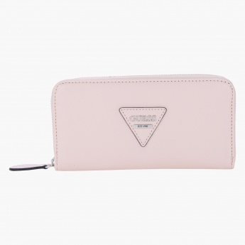 Guess Textured Clutch