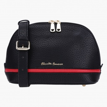 Claudia Canova Crossbody Bag