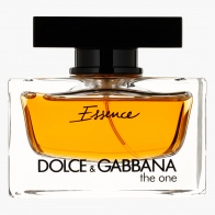 Dolce & Gabbana The One Female Essence EDP - 65 ml